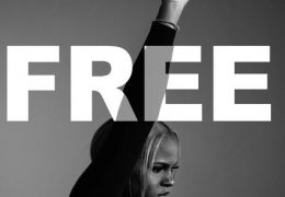 Teenear – Free (Instrumental) (Prod. By Tami LaTrell & Self B Tru)
