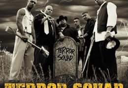 Terror Squad – '99 Live (Instrumental) (Prod. By The Alchemist)