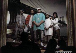 Terror Squad – Let Me Take You Home (Instrumental) (Prod. By Cool N Dre & STREETRUNNER)