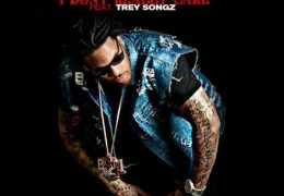 Waka Flocka Flame – I Don't Really Care (Instrumental) (Prod. By Troy Taylor & Sky Stylez)