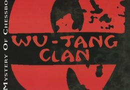 Wu-Tang Clan – Da Mystery of Chessboxin' (Instrumental) (Prod. By Ol' Dirty Bastard & RZA)