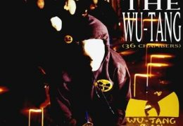 Wu-Tang Clan – 7th Chamber (Instrumental) (Prod. By RZA)