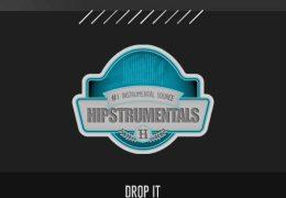 Original: Drop It (Prod. By killagr1ff)
