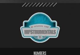 Original: NUMBERS (Prod. By rabeatz)