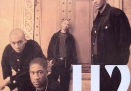 112 – Only You (Instrumental) (Prod. By Stevie J & Diddy)