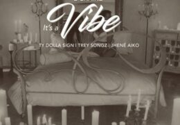 2 Chainz – It's A Vibe (Instrumental) (Prod. By G Koop & Murda Beatz)