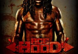 Ace Hood – Real Big (Instrumental) (Prod. By Cardiak)