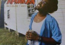 Afroman – Because I Got High (Instrumental) (Prod. By Afroman) | Throwback Thursdays