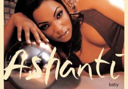 Ashanti – Baby (Instrumental) (Prod. By Chink Santana, 7 Aurelius & Irv Gotti)
