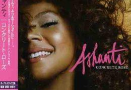 Ashanti – Only You (Instrumental) (Prod. By Irv Gotti & 7 Aurelius)
