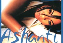 Ashanti – Foolish (Instrumental) (Prod. By 7 Aurelius & Irv Gotti)