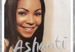 Ashanti – Happy (Instrumental) (Prod. By Irv Gotti & Chink Santana)
