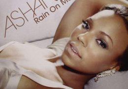 Ashanti – Rain On Me (Instrumental) (Prod. By Irv Gotti & Chink Santana)