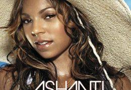 Ashanti – Rock Wit U (Instrumental) (Prod. By Chink Santana & Irv Gotti)