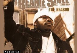 Beanie Sigel – Mom Praying (Instrumental) (Prod. By Just Blaze)