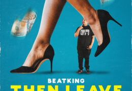 BeatKing – Come Then Leave (Instrumental) (Prod. By Beatking)