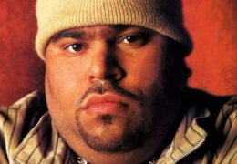Big Pun – Watcha Gon Do (Instrumental) (Prod. By Juju)