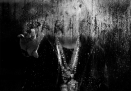 Big Sean – Research (Instrumental) (Prod. By Metro Boomin & DJ Dahi)