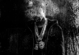 Big Sean – All Your Fault (Instrumental) (Prod. By The-Dream, Travis Scott & Kanye West)