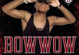 Bow Wow – Outta My System (Instrumental) (Prod. By Jermaine Dupri, LRoc & No I.D.)