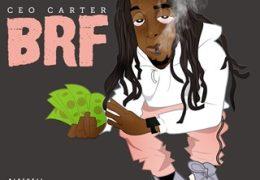 Ceo Carter – BRF (Instrumental)