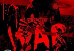 Chief Keef – War (Instrumental) (Prod. By ShaneBOnTheBeat & Fuse)
