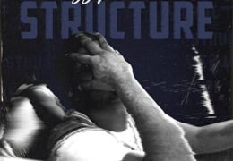 Ciggy Black – Structure (Instrumental) (Prod. By KF beats)