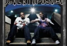 Clipse – When The Last Time (Instrumental) (Prod. By The Neptunes)