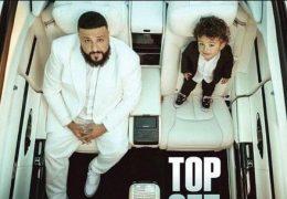 DJ Khaled – Top Off (Instrumental) (Prod. By Beyoncé, Joe Zarrillo & DJ Khaled)