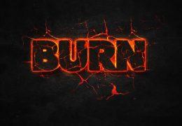 David Banner, Pastor Troy & Cyhi The Prynce – Burn (Instrumental) (Prod. By DJ Toomp, Zaytoven & Drumma Boy)