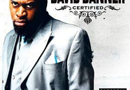 David Banner – Touching (Instrumental) (Prod. By Jazze Pha)
