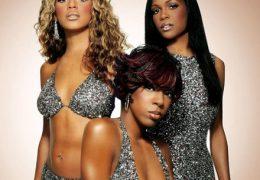 Destiny's Child – Emotion (Instrumental) (Prod. By Mark Feist & Beyoncé)