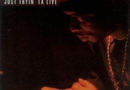 Devin The Dude – Doobie Ashtray (Instrumental) (Prod. By DJ Premier)