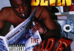 Devin The Dude – Do What You Wanna Do (Instrumental) (Prod. By Rob Quest, James Smith, Mr. Mixx, MIKE DEAN & Devin The Dude)