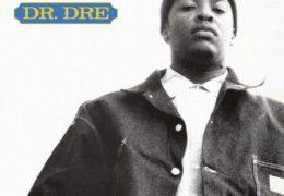 Dr. Dre – Dre Day (Instrumental) (Prod. By Dr. Dre)