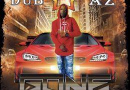 Dub Az – Gone (Instrumental)