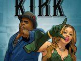 Duke Deuce & Mulatto – Kirk (Instrumental) (Prod. By Don King Trax & Zack Feezy)
