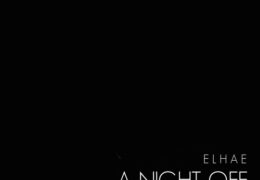 Elhae – A.N.O. (Instrumental) (Prod. By J-Louis & DrewsThatDude)