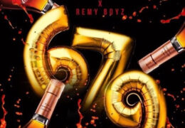 Fetty Wap – 679 (Instrumental) (Prod. By Peoples)