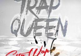 Fetty Wap – Trap Queen (Instrumental) (Prod. By Tony Fadd)