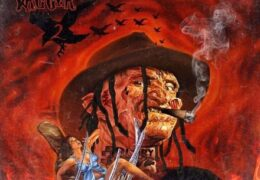 Fredo Santana – Been Savage (Instrumental) (Prod. By Lil Keis)