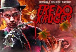 Fredo Santana – Round Em Up (Instrumental) (Prod. By Tarentino)