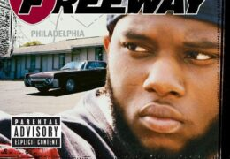 Freeway – Flipside (Instrumental) (Prod. By Just Blaze)