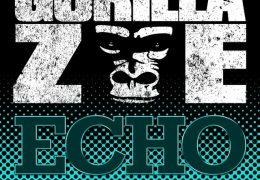 Gorilla Zoe – Echo (Instrumental) (Prod. By Drumma Boy)