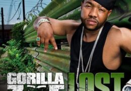 Gorilla Zoe – Lost (Instrumental) (Prod. By Drumma Boy)
