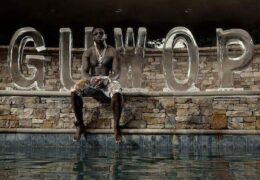 Gucci Mane – Guwop Home (Instrumental) (Prod. By Zaytoven)