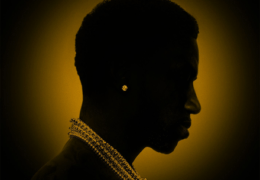 Gucci Mane – I Get The Bag (Instrumental) (Prod. By Southside & Metro Boomin)