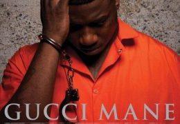 Gucci Mane – Kush Is My Cologne (Instrumental) (Prod. By Drumma Boy)