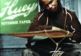 Huey – Pop, Lock & Drop It (Instrumental) (Prod. By PoPo)   Throwback Thursdays