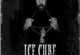 Ice Cube – Gangsta Rap Made Me Do It (Instrumental) (Prod. By Maestro)